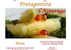 Cena asparagi copia